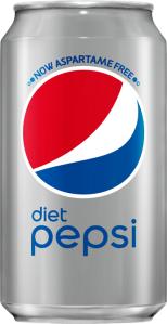 Image courtesy of PepsiCo.